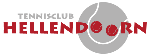 Tennis Club Hellendoorn
