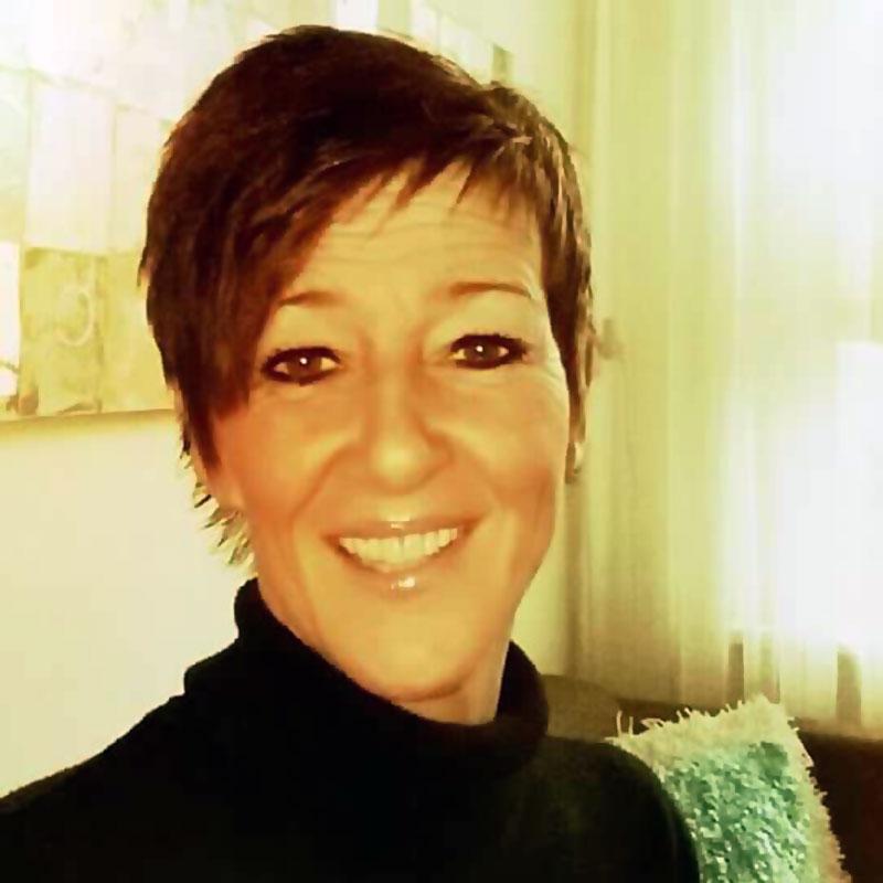 Miranda Veldkamp