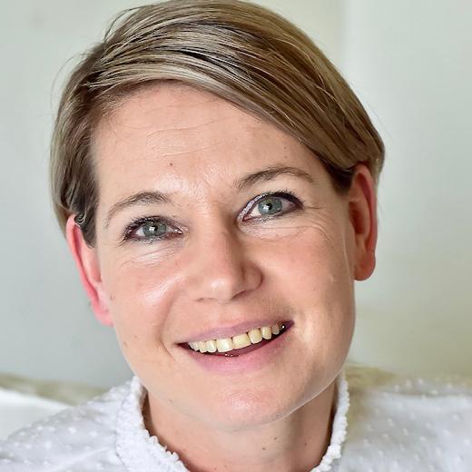 Debby Leferink