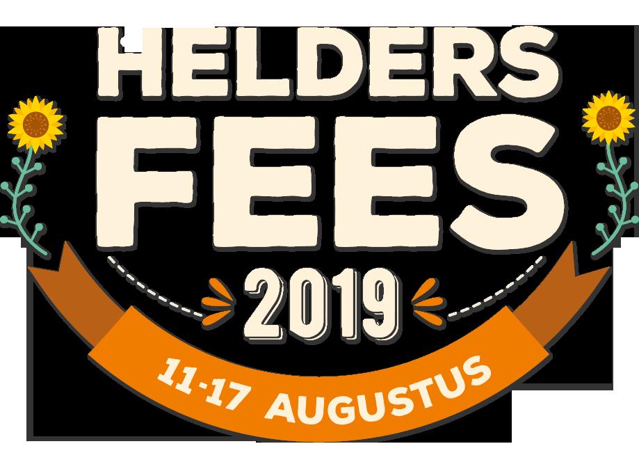TCH en het Helders Fees
